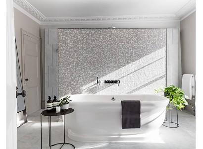 5 bañeras para olvidarse de todo
