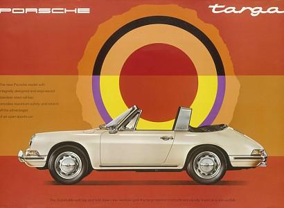 Lo mejor del diseño alemán de 1949-1989