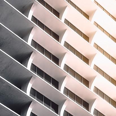 Día Mundial de la Arquitectura 2021